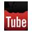 soc-youtube